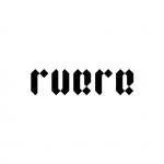 cropped-RUERE-001-Profil-Facebook.png