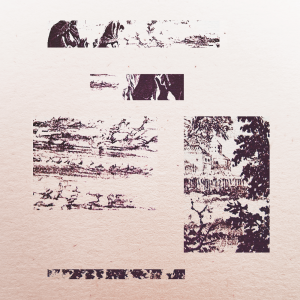 RUERE005_Cover_front
